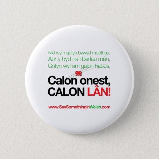 Calon Lan Button