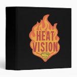 Calor Vision