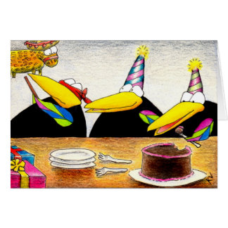 calorie_tips_for_birthday_crows_card-r96