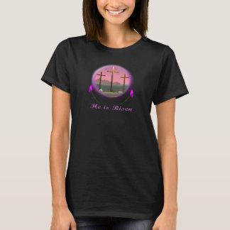 calvary art products T-Shirt