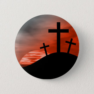 Calvary Button