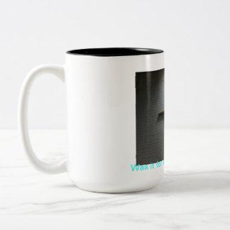 Calvary cup