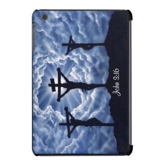 Calvary iPad Mini Retina Cover