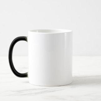 Calvary Magic Mug