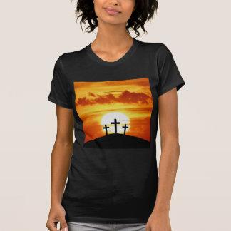 Calvary Sunrise T-Shirt