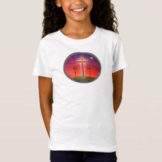 Calvary t-shirts