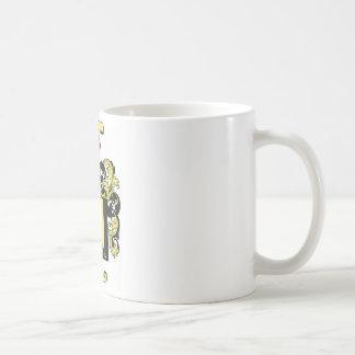 calvert coffee mug