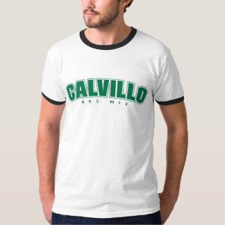 Calvillo AGS T-Shirt