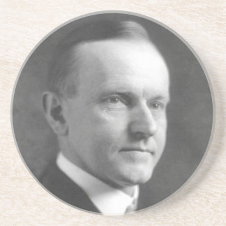 Calvin Coolidge Coaster