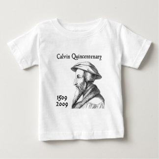 Calvin Quincentenary Shirt