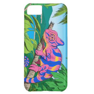 calypso chameleon iphone 5 case