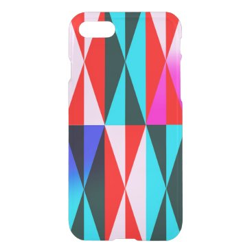Calypso iPhone 7 Case