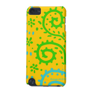 calypso ipod touch cover
