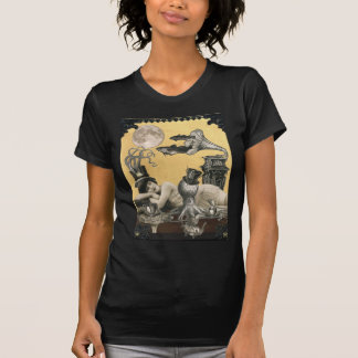 Calypso Tee Shirts