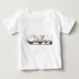CAM article Baby T-Shirt