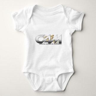 CAM article T-shirt
