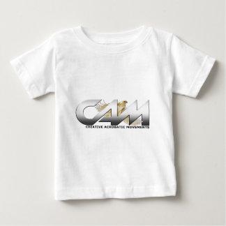 CAM article Tee Shirt