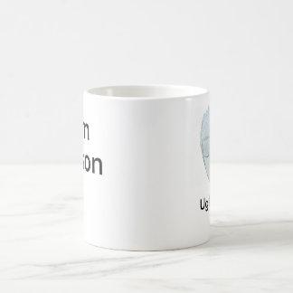 Cam Nacson- Ugly Mug