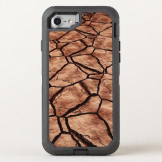 Cama de lago secado funda OtterBox defender para iPhone 7