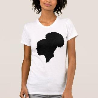 Camafeo Camisetas