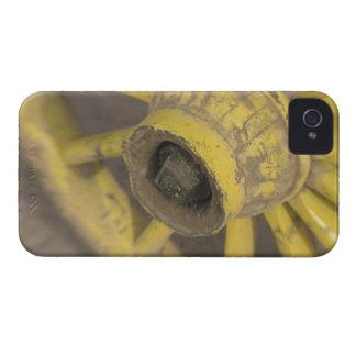 CÁMARA DIGITAL DE OLYMPUS iPhone 4 PROTECTORES