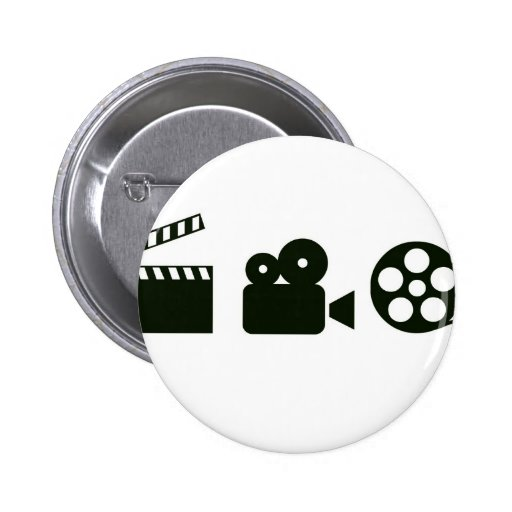 cámara film.jpg de la acción pin