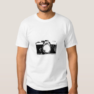 cámara polera