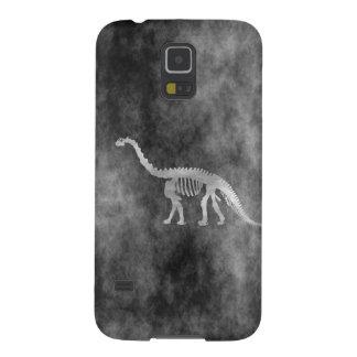 camarasaurus skeleton case for galaxy s5