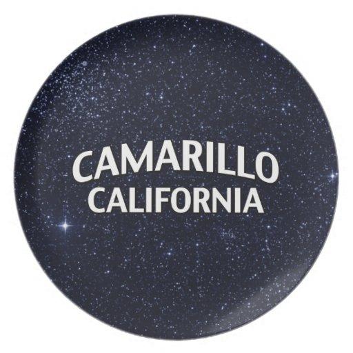 California Kitchen Design Camarillo