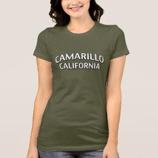 Camarillo California T-Shirt