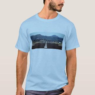 Camarillo Departure  T-Shirt