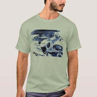 Camaro 1969 playera