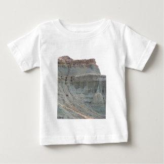 Camas del fósil de Oregon Remera