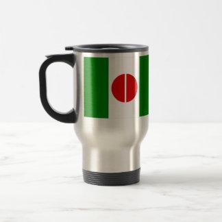 Cambe Paraná el Brasil, el Brasil Tazas De Café