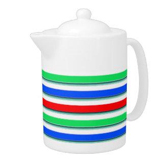 Cambie el color Stripe3