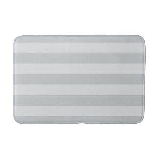 Cambie las rayas grises a cualquier personalizar