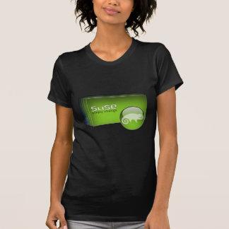 Cambio del symple de Suse Camiseta