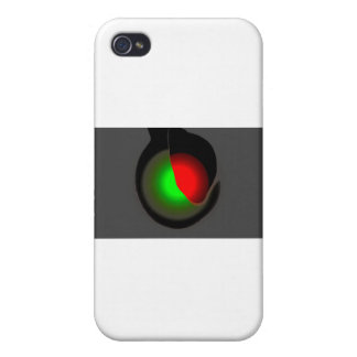 Cambio iPhone 4 Fundas