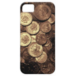 Cambio iPhone 5 Carcasa