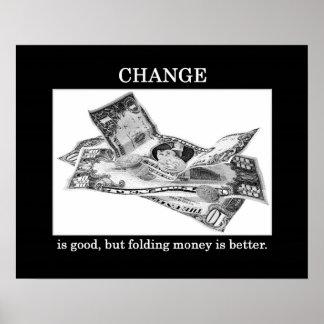 cambio-ser-bueno-pero-doblar-dinero-ser-mejor impresiones
