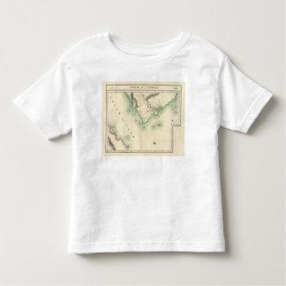 Cambodia, Asia 110 Tshirts