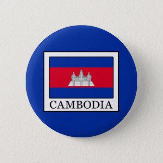 Cambodia Button