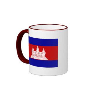 cambodia ringer mug