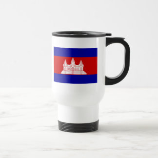 cambodia travel mug