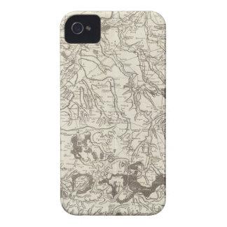 Cambrai Case-Mate iPhone 4 Case