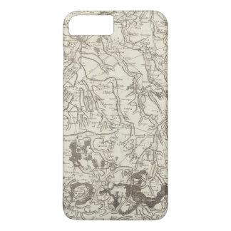 Cambrai iPhone 8 Plus/7 Plus Case