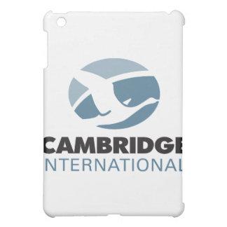 Cambridge International Case For The iPad Mini