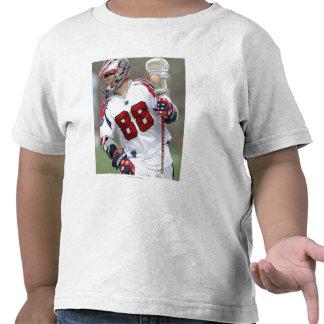 CAMBRIDGE MA - AUGUST 13 Max Quinzani 88 T Shirt