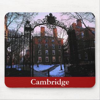 Cambridge Mousepad