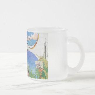 Cambridge Mug